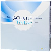 1-DAY ACUVUE TruEye 90 Pack contacts