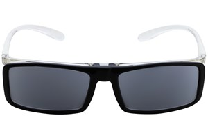 Click to swap image to I Heart Eyewear Flip-Up Reading Sunglasses