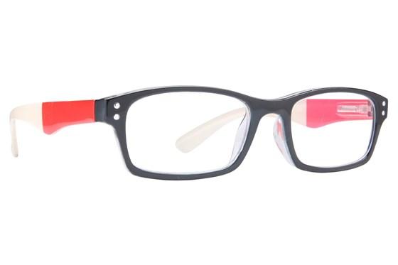 Peepers Pier Pressure ReadingGlasses - Blue