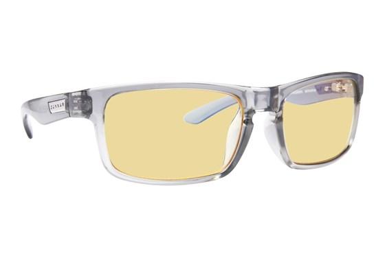 Gunnar Enigma Computer Glasses ComputerVisionAides - Gray