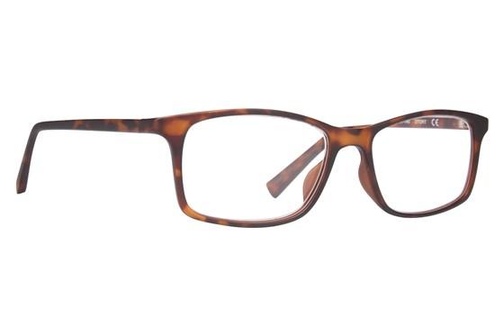 Conscious Eyez John Reading Glasses ReadingGlasses - Tortoise