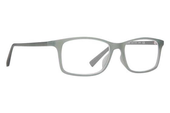 Conscious Eyez John Reading Glasses ReadingGlasses - Green