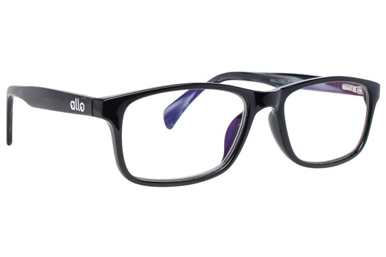 Hallo Reading Glasses ReadingGlasses - Black