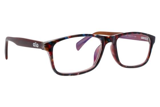 Hallo Reading Glasses ReadingGlasses - Tortoise